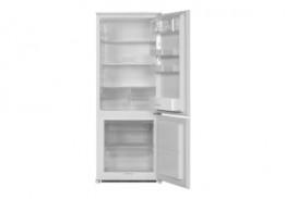 Холодильник  Kuppersbusch IKE 2590-2-2 T