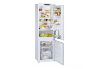 Холодильник Franke FCB 320/E ANFI A+