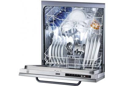 Посудомоечная машина Franke 613 DTS A+++