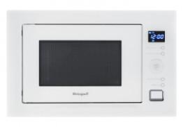 Микроволновая печь  Weissgauff HMT-552