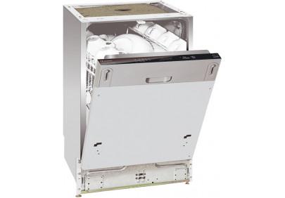 Посудомоечная машина Kaiser S 60 I 84 XL