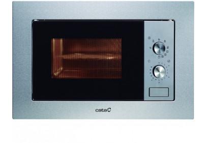 Микроволновая печь CATA МС 20 IX