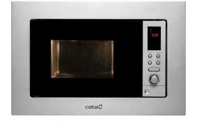 Микроволновая печь CATA MC 20 D
