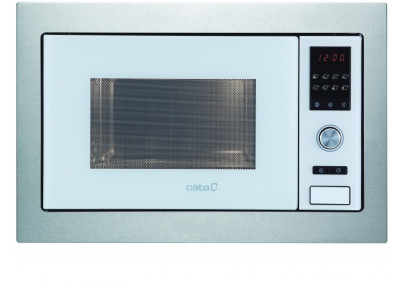 Микроволновая печь CATA MC 28 D WH
