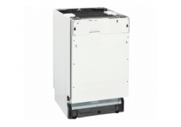 Посудомоечная машина  SCHAUB LORENZ SLG VI4300