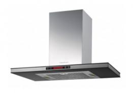 Вытяжка для кухни  Kuppersbusch IKD 9550.1 GE