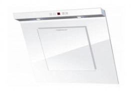 Вытяжка для кухни  Kuppersbusch KD 9570.2 W