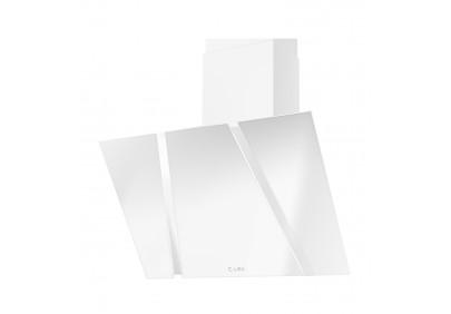 Вытяжка для кухни LEX ORI 600 WHITE