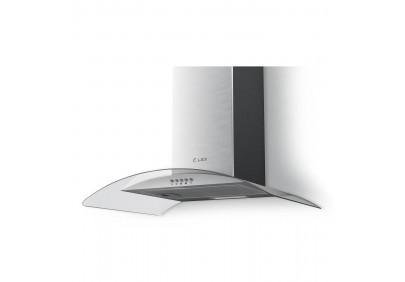 Вытяжка для кухни LEX PARIS N 600 INOX