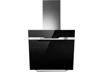 Вытяжка для кухни Elica MAJESTIC BL/A/60