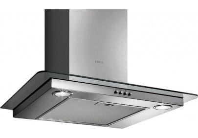 Вытяжка для кухни Elica Flat Glass A/60 IX