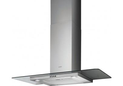 Вытяжка для кухни Elica Flat Glass A/90 IX