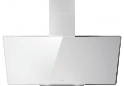 Вытяжка для кухни Elica SHIRE WH/A/90