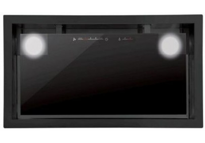 Вытяжка для кухни CATA GC Dual A 45 XGBK /D
