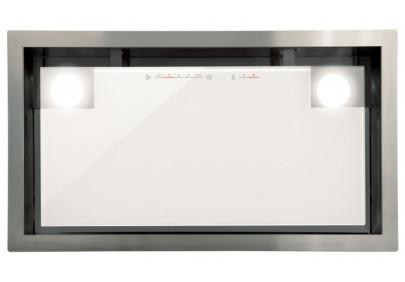 Вытяжка для кухни CATA GC Dual A 45 XGWH /D
