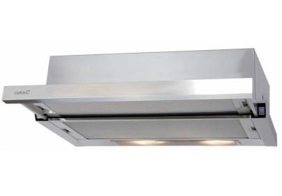 Вытяжка для кухни CATA TL 5260 X