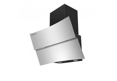 Вытяжка для кухни Maunfeld PLYM ARCA 60 нержавеющая сталь