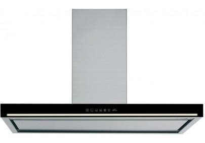 Вытяжка для кухни Falmec Blade 90 IX (800) STEC