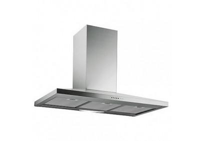 Вытяжка для кухни Falmec Vulcano 90 IX (450)