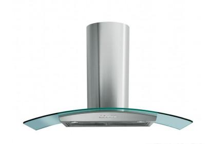 Вытяжка для кухни Falmec Saturno 60 IX (450)