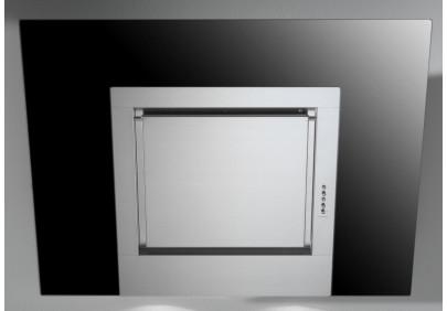 Вытяжка для кухни Falmec Millenium 90 IX (450)
