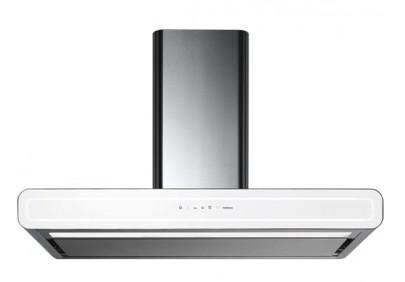 Вытяжка для кухни Falmec Imago 90 Isola IX (800) ECP