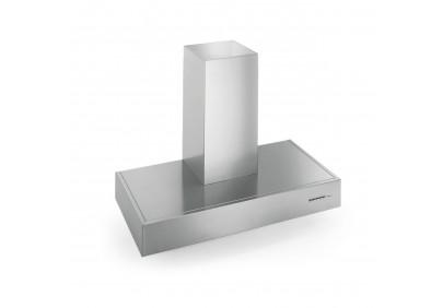 Вытяжка для кухни Falmec Line 60 IX (600)