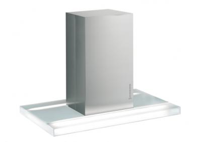 Вытяжка для кухни Falmec Lux Isola 90 IX (800) ECP