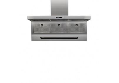 Вытяжка для кухни Falmec Master 90 IX (800) ECP