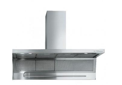 Вытяжка для кухни Falmec Master 120 IX (800) ECP