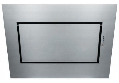 Вытяжка для кухни Falmec Quasar 90 Vetro (800) STEC