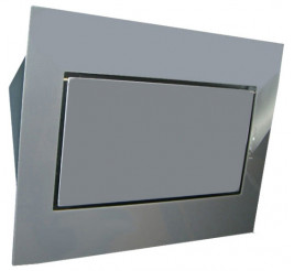 Falmec Quasar 90 Vetro (800) STEC, серое стекло