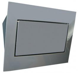 Falmec Quasar 120 Vetro (800) STEC, серое стекло