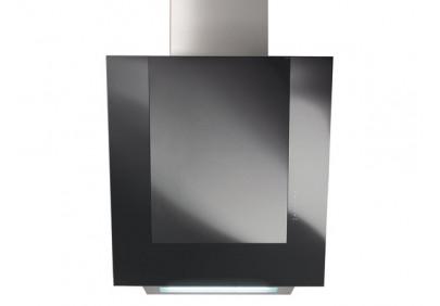 Вытяжка для кухни Falmec Aria 80 IX (800) (С системой NRS) ECP