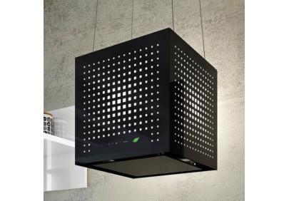 Вытяжка для кухни Falmec Rubik Isola 43 (450) (с системой E.Ion) ECP