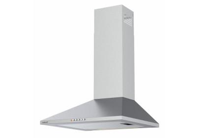Вытяжка для кухни CATA V-500 X /L