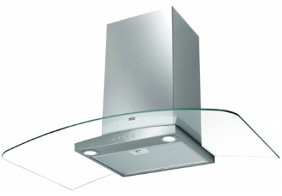 Вытяжка для кухни Franke Arch FAR 905 XS