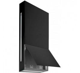 Falmec Ghost 60 (600) P.E - черное стекло