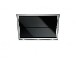Falmec Gleam 90 IX (800) ECP - черное стекло
