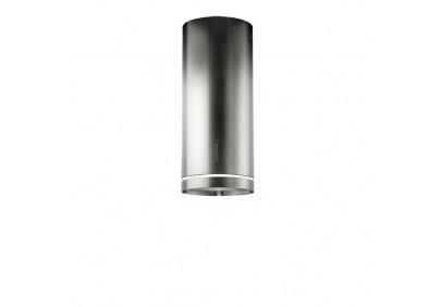 Вытяжка для кухни Falmec Polar Light Isola IX (800) ECP