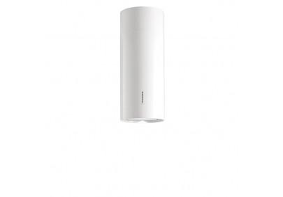 Вытяжка для кухни Falmec Polar 90 White (800) ECP