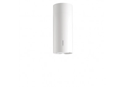 Вытяжка для кухни Falmec Polar Isola 90 White (800) ECP