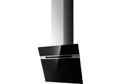 Вытяжка для кухни Elica Stripe BL/A/60/LX