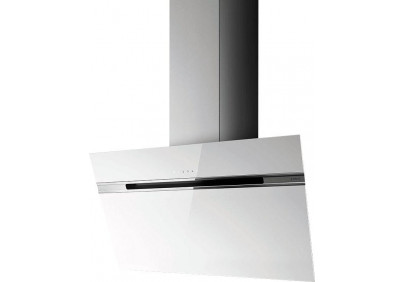 Вытяжка для кухни Elica Stripe WH/A/90/LX