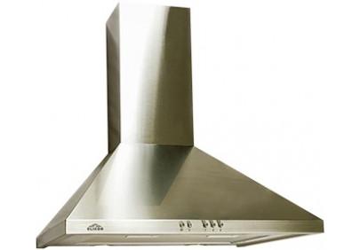 Вытяжка для кухни ELIKOR Вента 50 нержавейка (430) кп