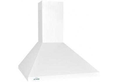 Вытяжка для кухни ELIKOR Вента 60 белый (430) пп