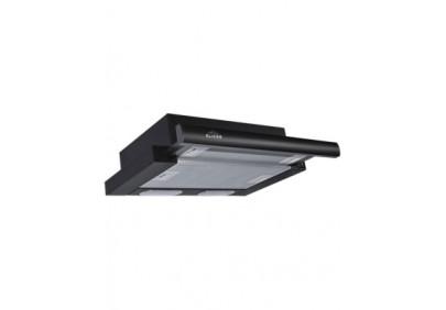 Вытяжка для кухни ELIKOR Интегра 50 черный / черный