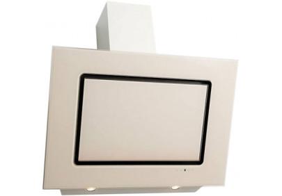 Вытяжка для кухни ELIKOR Оникс 90 бежевый / бежевое стекло