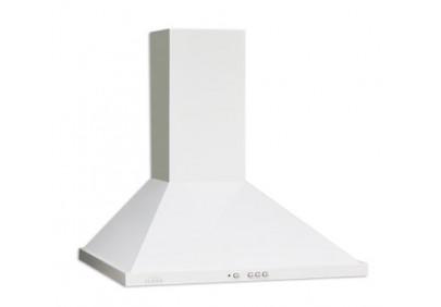 Вытяжка для кухни ELIKOR Оптима 60 белый (400) кп