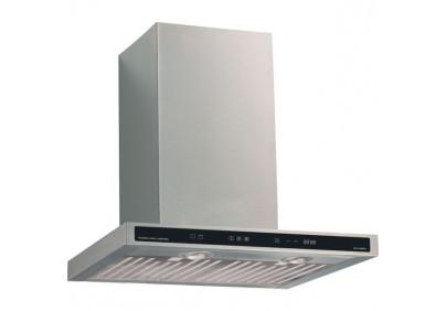 Вытяжка для кухни Kaiser AT 6400 Eco
